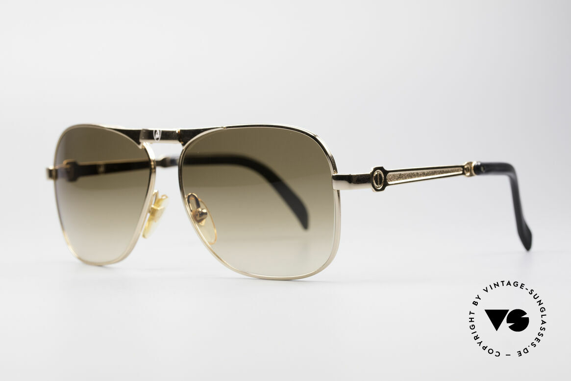 Lamborghini LT50/P 80's Folding Sunglasses, Lamborghini has been a byword for 'Made in Italy' lifestyle, Made for Men