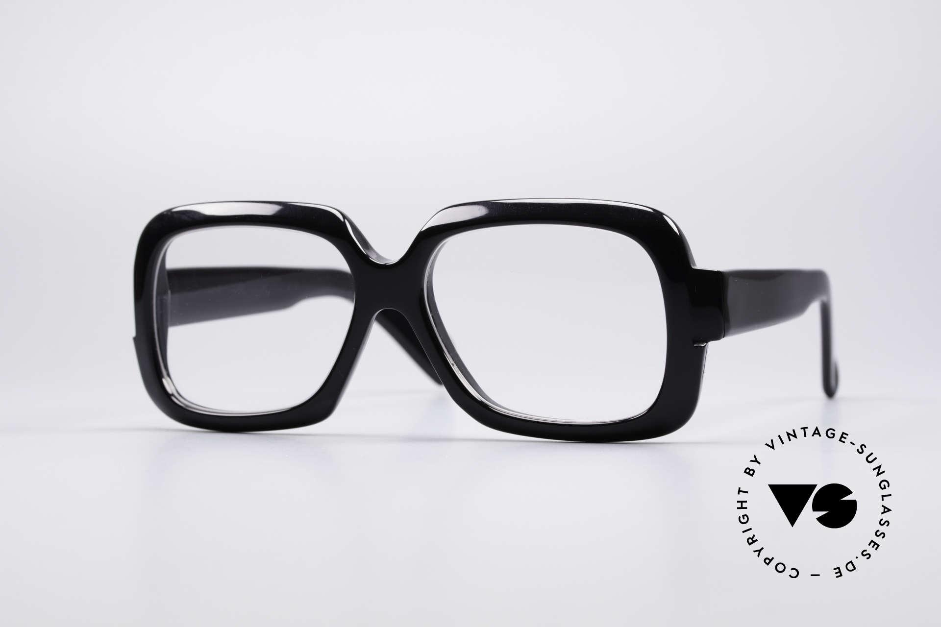 909d4e801b Glasses Silhouette 227 70 s Old School Glasses