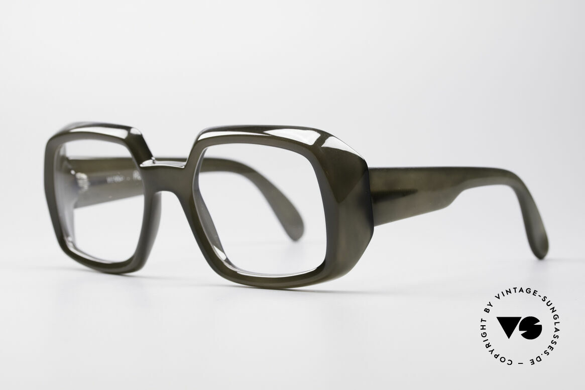 ViennaLine Royal 1601 Goliath Monster Specs, some frame parts are 10mm thick - simply unbelievable, Made for Men