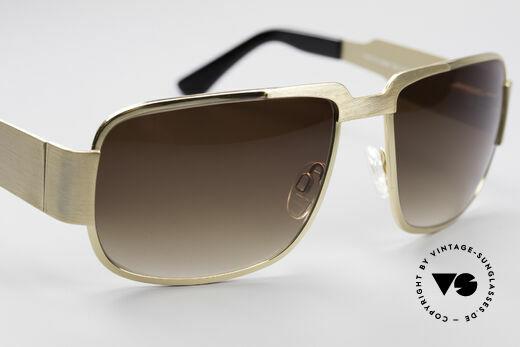 Neostyle Nautic 2 Elvis Presley Sunglasses
