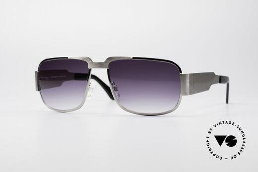 Neostyle Nautic 2 Elvis Presley Sunglasses Details