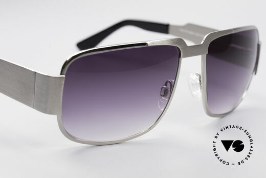 Neostyle Nautic 2 Elvis Presley Sunglasses