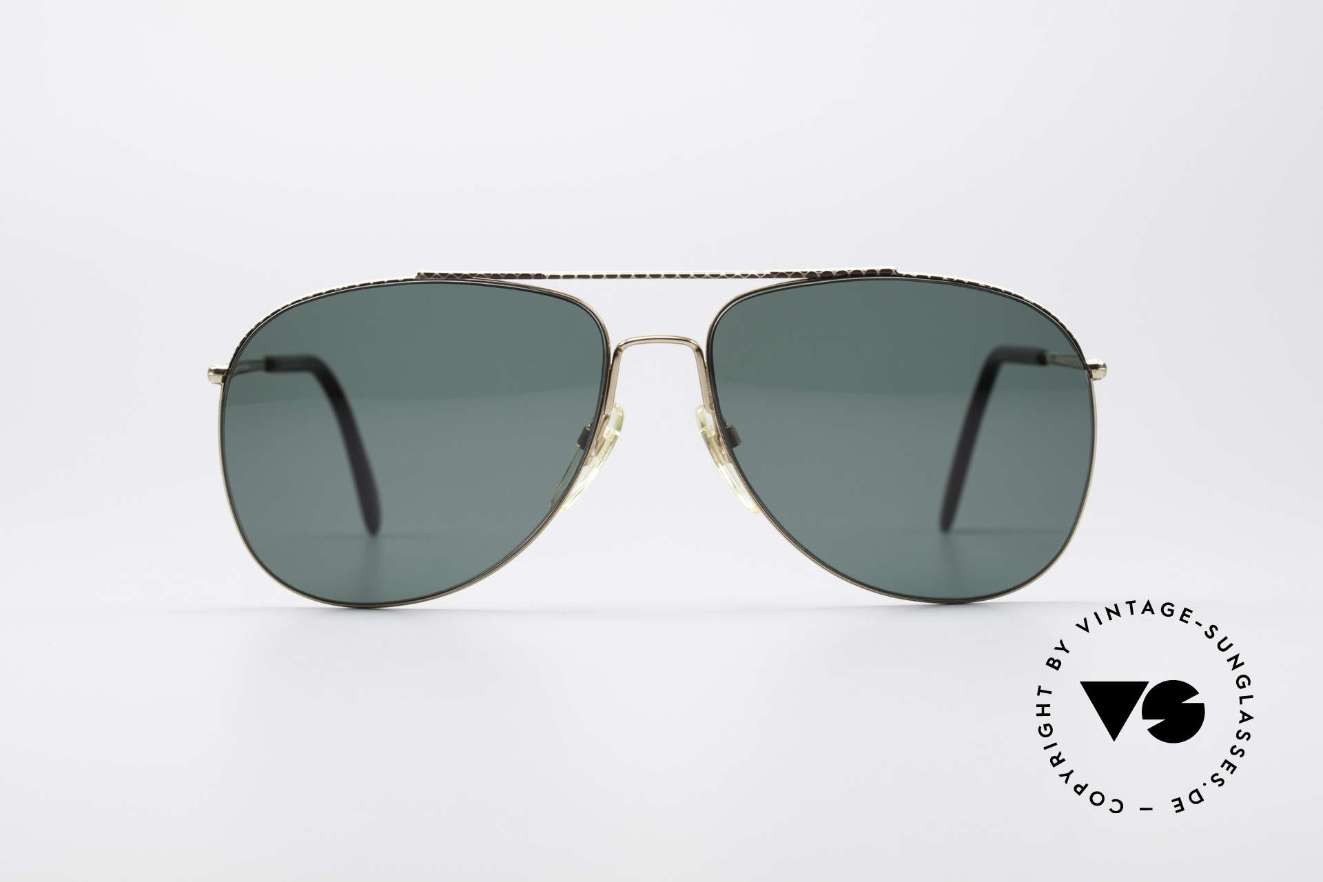 c6c4f600b63 You may also like these glasses. Neostyle Jet 16 Extraordinary 80 s Glasses  Details