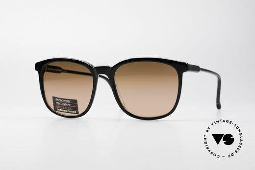 Serengeti Drivers 5343 Drivers Sunglasses Details