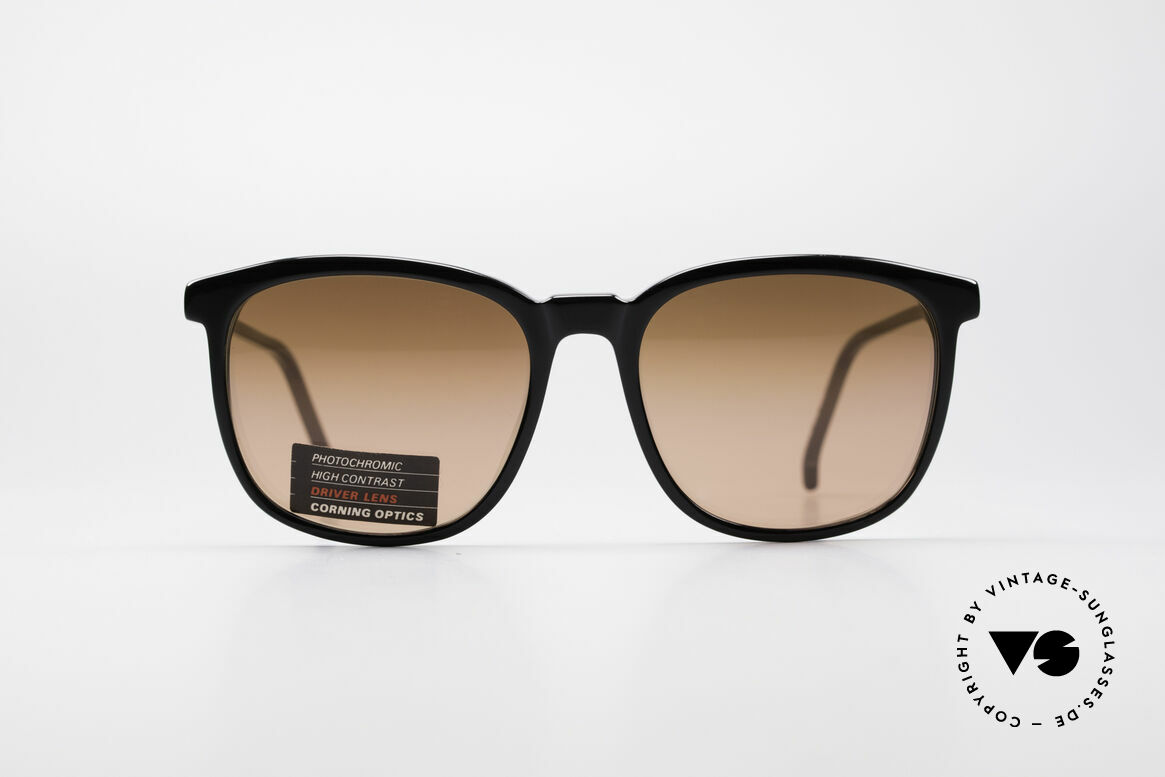 Serengeti Drivers 5343 Drivers Sunglasses, glass lenses are specifically made for driving purposes, Made for Men and Women