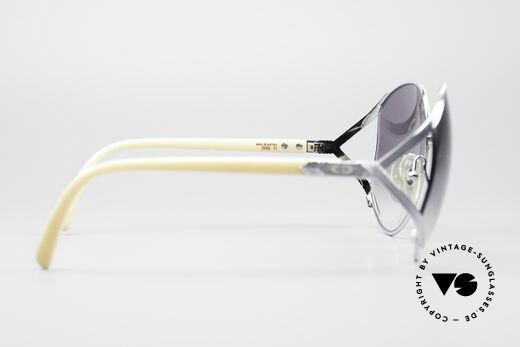 Christian Dior 2250 Amy Adams American Hustle