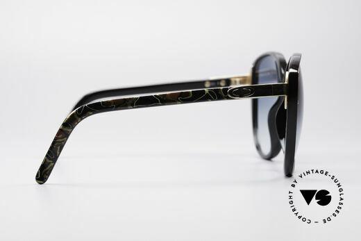 Christian Dior 2277 XL 70's Ladies Sunglasses