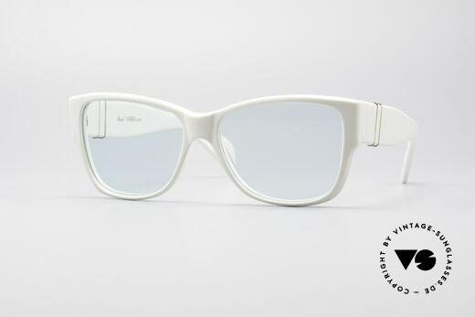 Persol 69218 Ratti Miami Vice Sunglasses Details