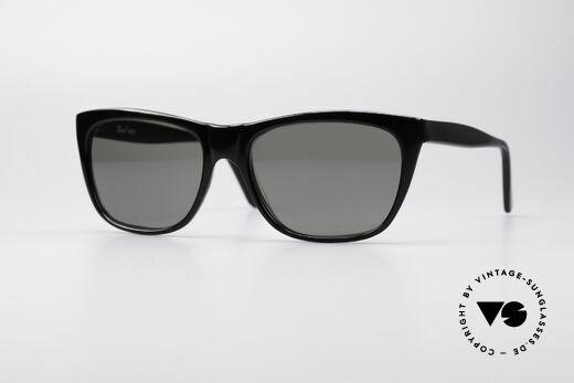 Persol 09219 Ratti Miami Vice Sunglasses Details