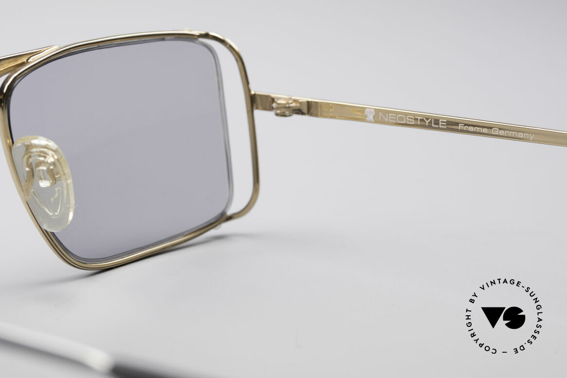 Neostyle Boutique 640 Square Vintage Frame