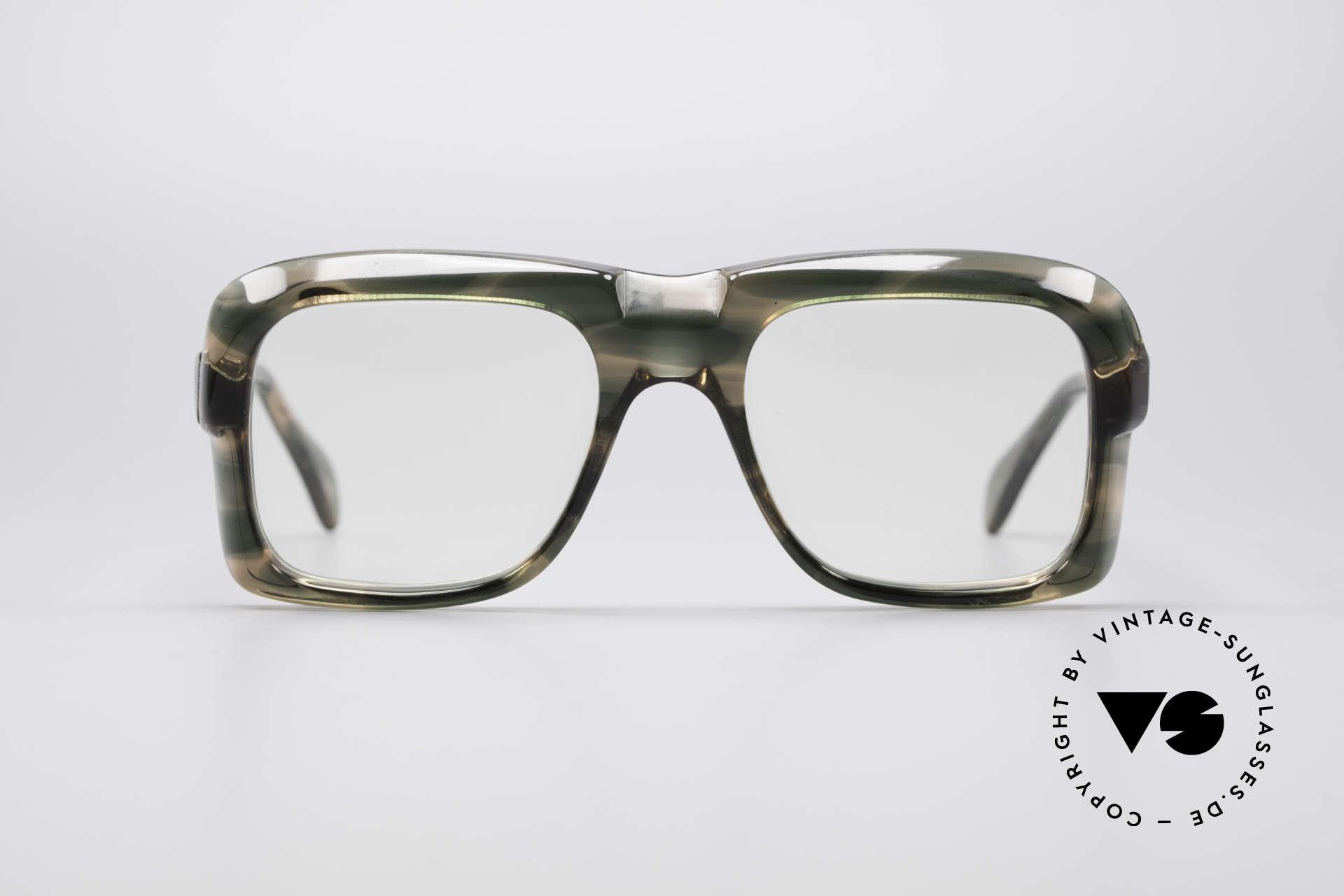 b34247bc41d3 Old School Glasses For Men