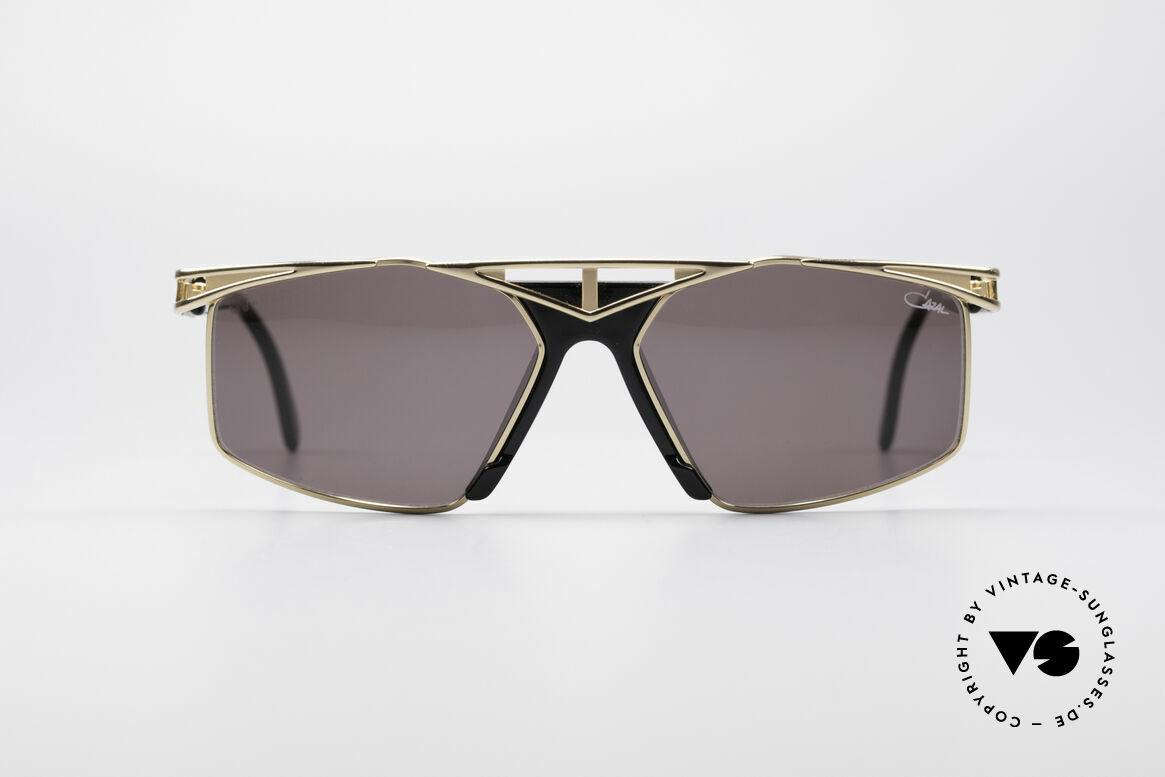 Cazal 962 Sporty Designer Shades