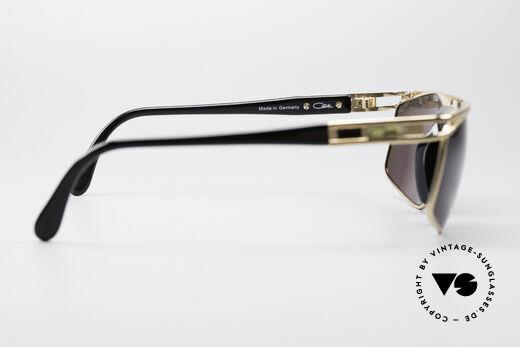 Cazal 962 Sporty Designer Shades, Size: medium, Made for Men and Women