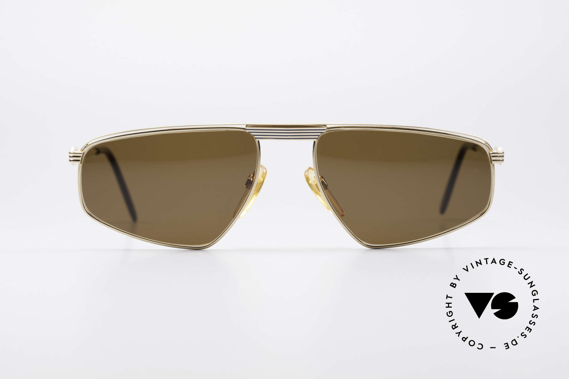 358118fe4 Sunglasses Yves Saint Laurent Asterius Designer Sunglasses   Vintage ...