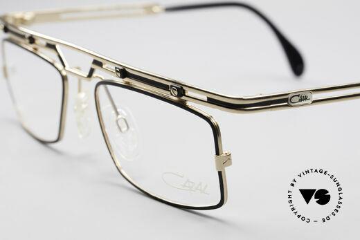 Cazal 975 Vintage 90's Designer Glasses