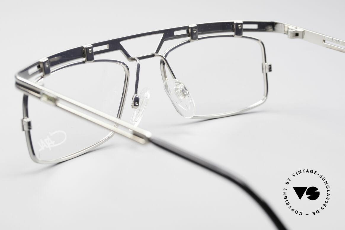 Cazal 975 True Vintage No Retro Specs