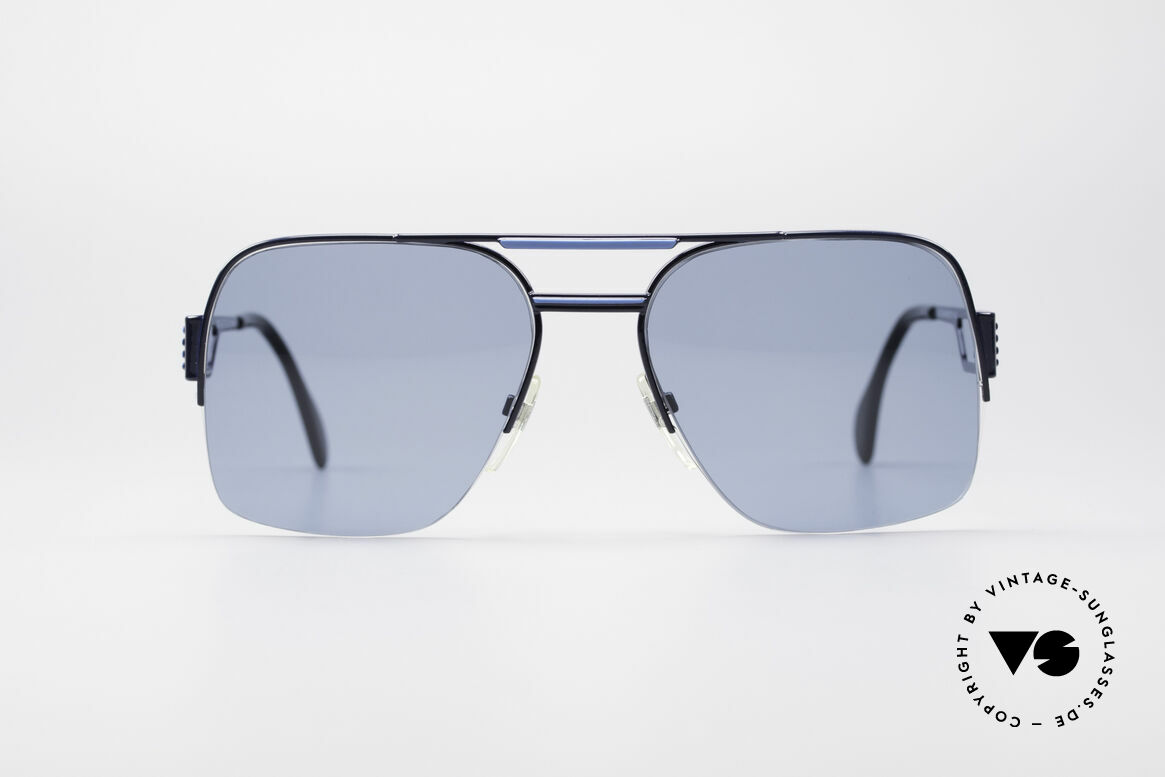 Neostyle Nautic 5 Elvis Vintage Sunglasses