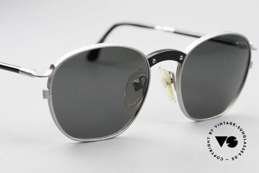 Jean Paul Gaultier 55-1271 Rare Vintage Sunglasses