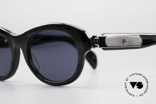 Jean Paul Gaultier 56-2071 True Vintage No Retro Specs