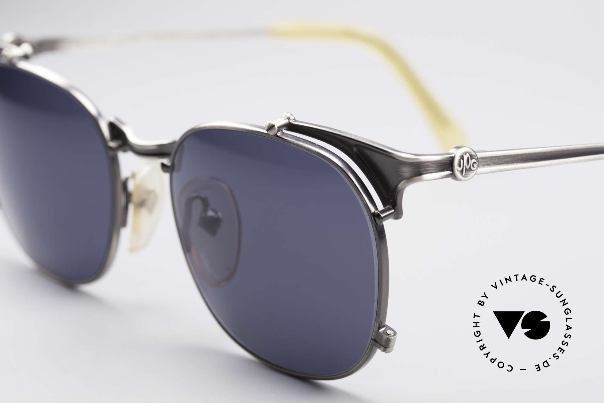 2229c6f61d Jean-paul Gaultier Sunglasses Related Keywords   Suggestions - Jean ...