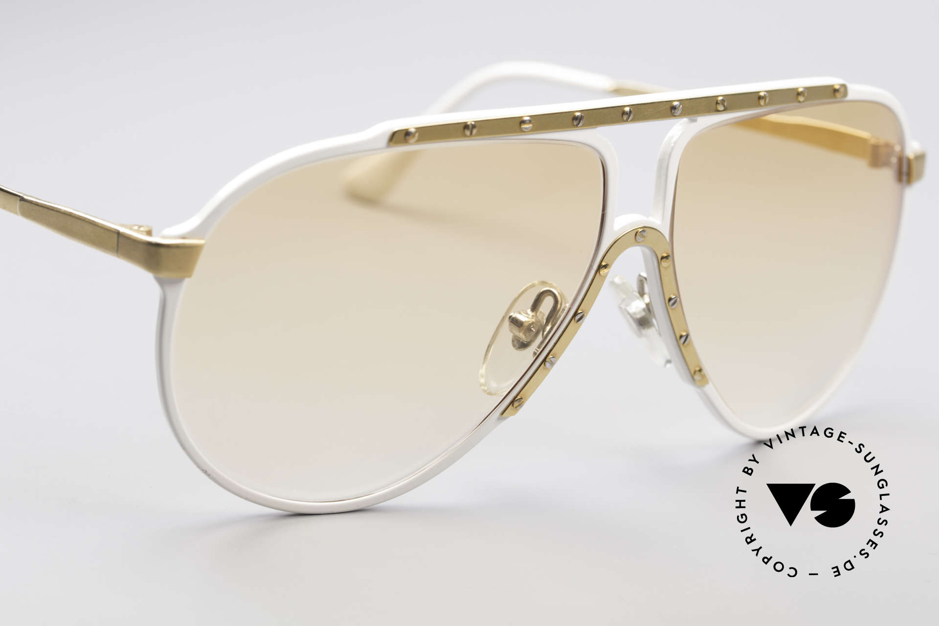 Alpina M1 Iconic 80's Sunglasses, one of the most wanted vintage shades, WORLDWIDE, Made for Men and Women