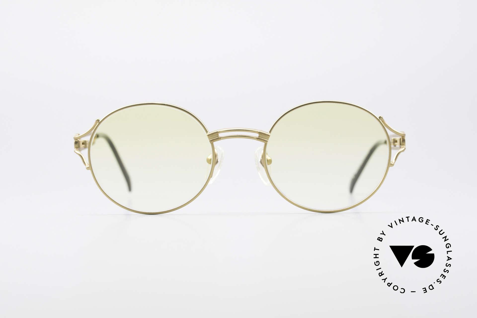 Tupac Jean 6102 On Gaultier Me Paul Eyez Glasses 57 All 7YgvIb6fy