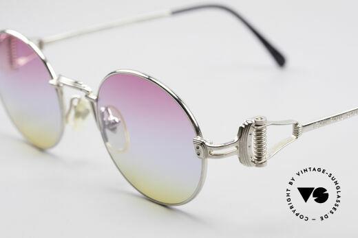 Jean Paul Gaultier 55-5106 Designer Vintage Shades
