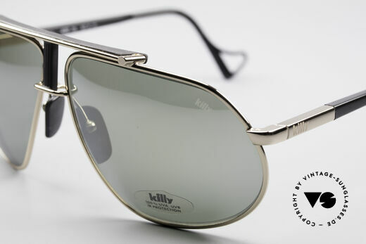 Killy 470 High End Sports Glasses