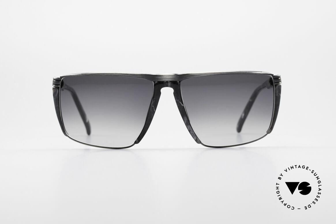 Gucci 1303 80's Designer Sunglasses