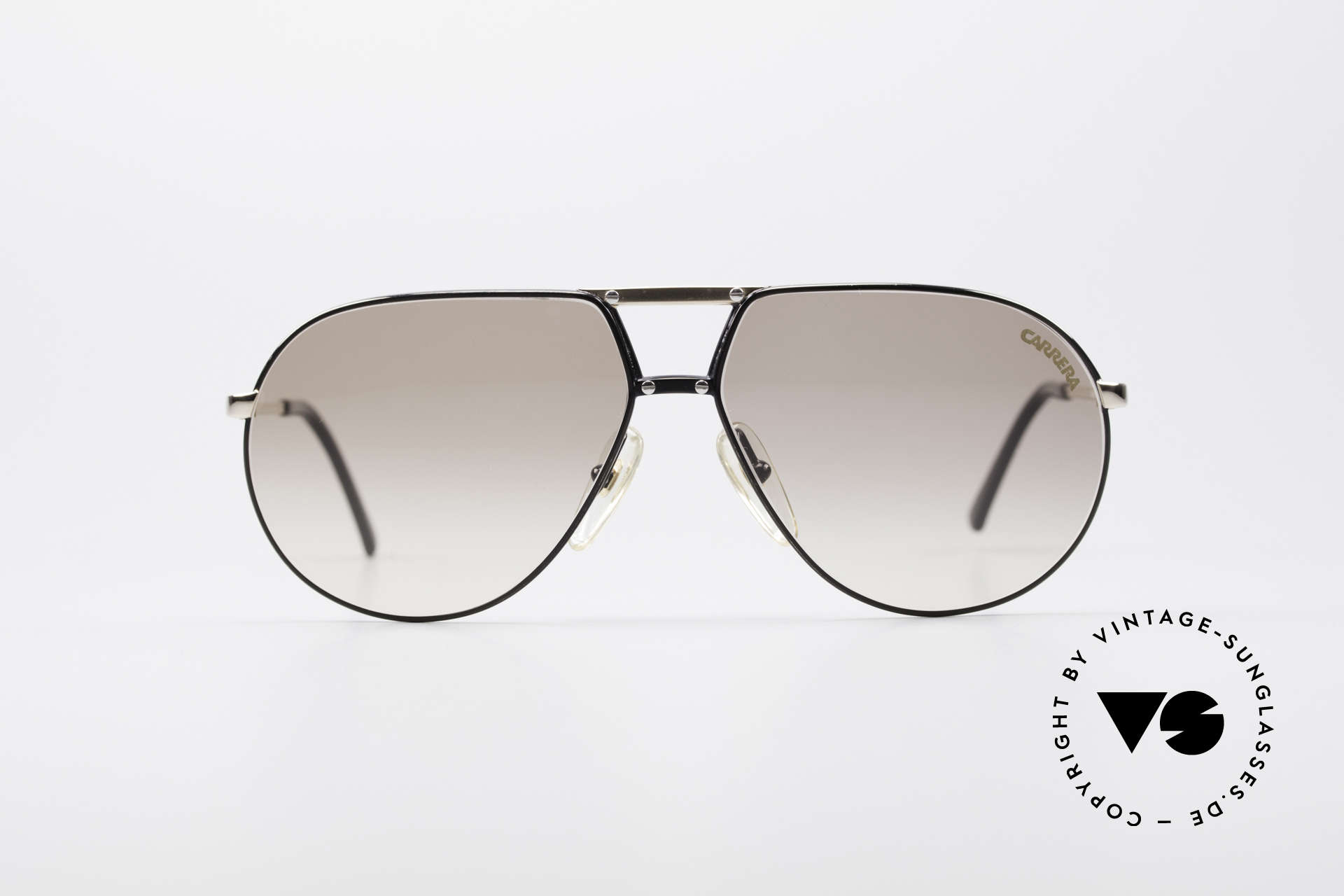 1b251a266a8 Sunglasses Carrera 5326 - S 80 s Men s Sunglasses