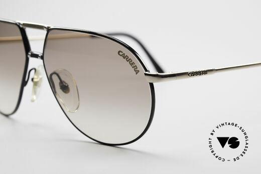 Carrera 5326 - S 80's Men's Sunglasses