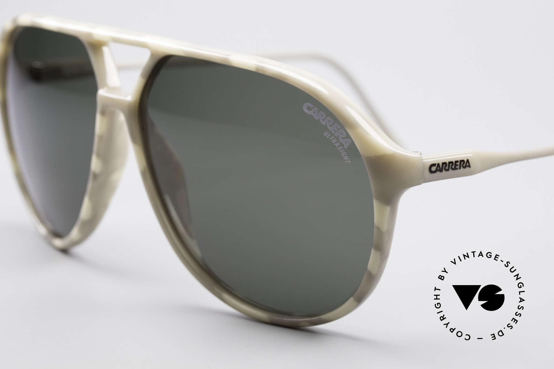 cf05edff35251 Sunglasses Carrera 5425 Robert De Niro Shades