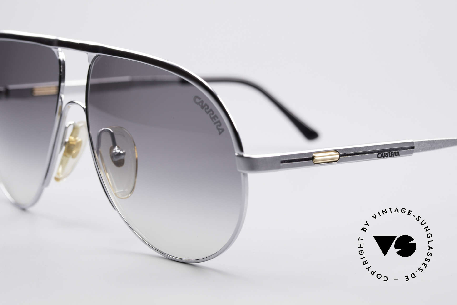 Carrera 5305 Adjustable Sunglasses, hybrid between functionality; quality; luxury lifestyle, Made for Men