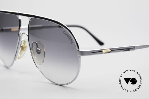 Carrera 5305 Adjustable Sunglasses