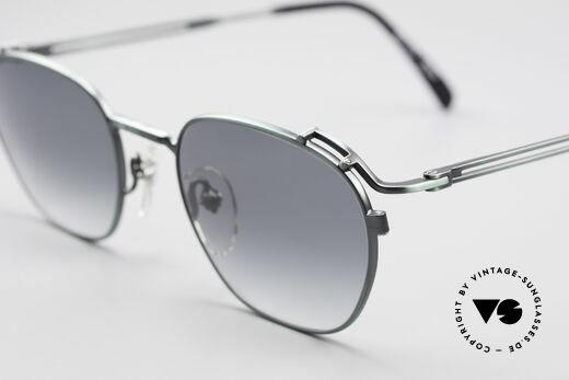 Jean Paul Gaultier 55-3173 90's Designer Sunglasses