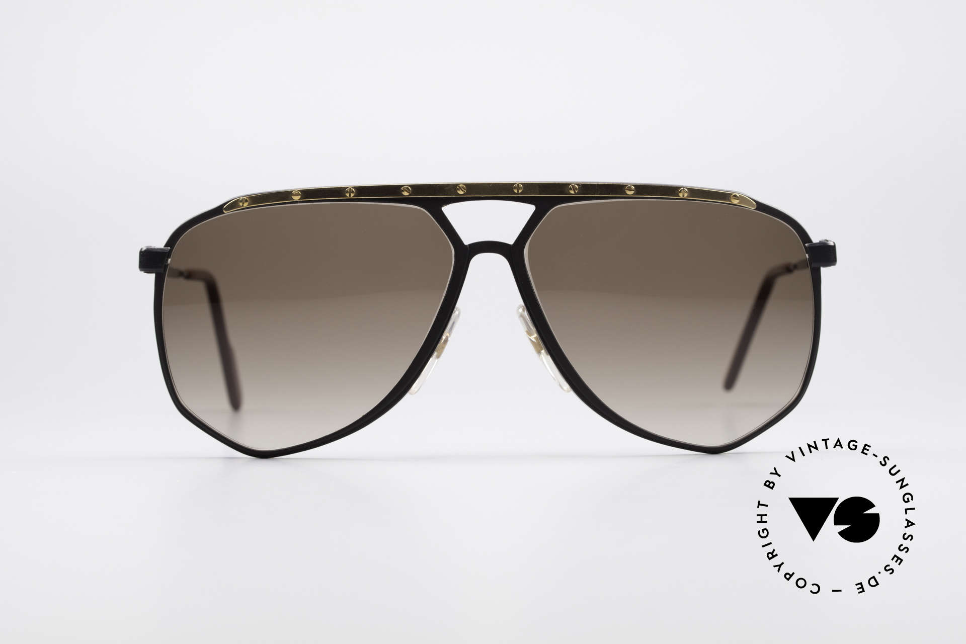 b4cd7360cb Sunglasses Alpina M1 4 Rare Vintage Sunglasses