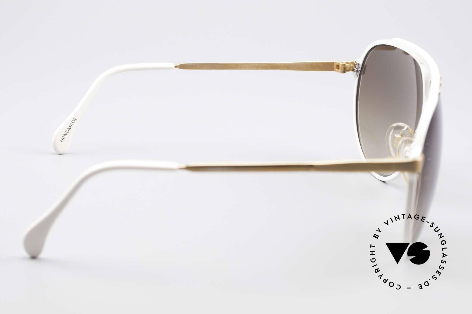 1ca5c2cea862 Sunglasses Alpina M1 Iconic West Germany Shades | Vintage Sunglasses