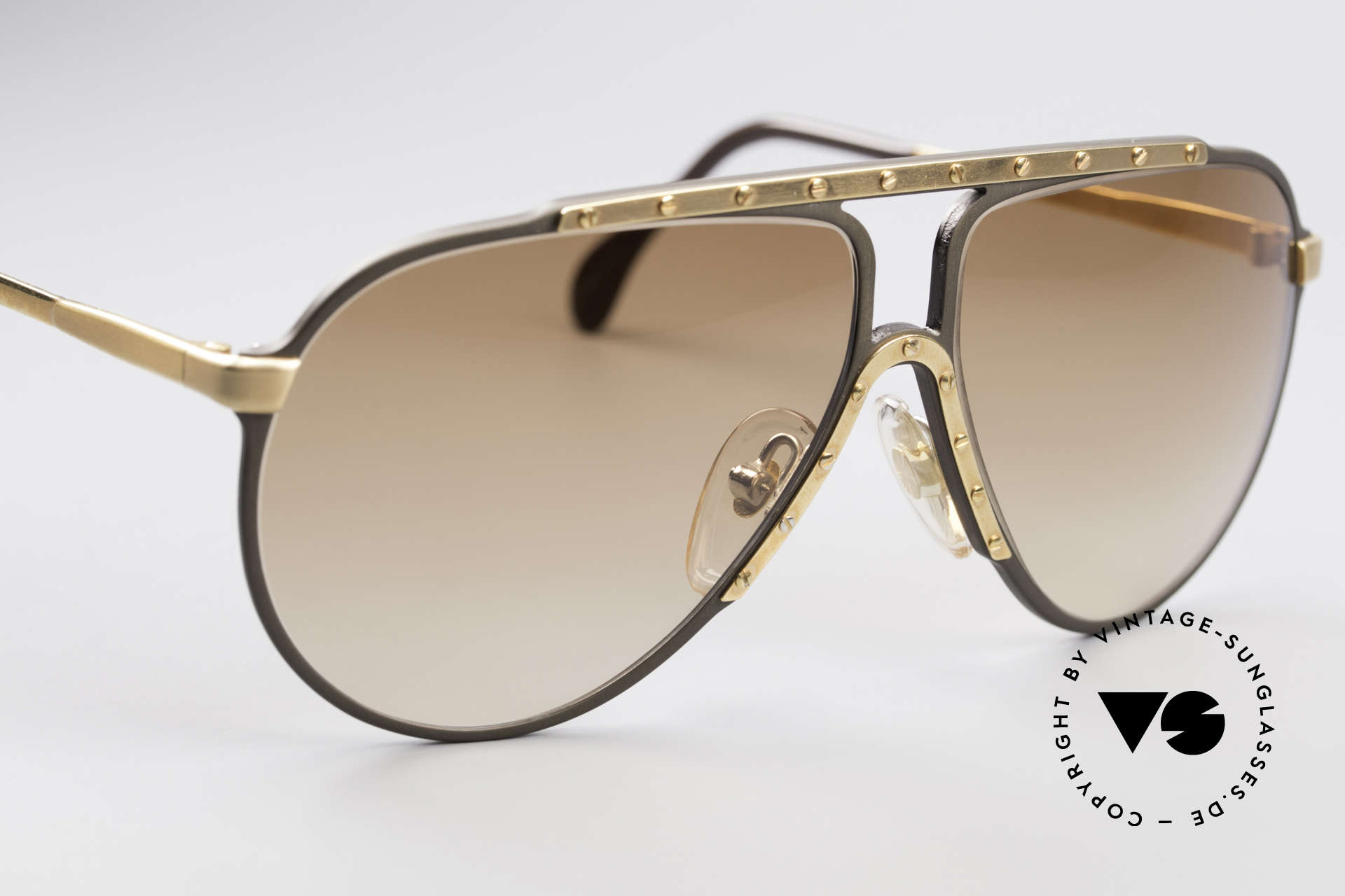Alpina M1 Iconic West Germany Frame, one of the most wanted vintage shades, WORLDWIDE, Made for Men and Women