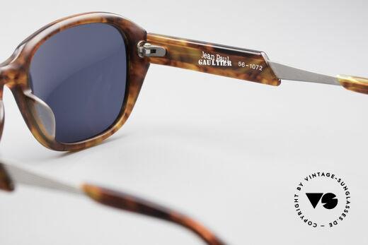 Jean Paul Gaultier 56-1072 JPG Designer Sunglasses