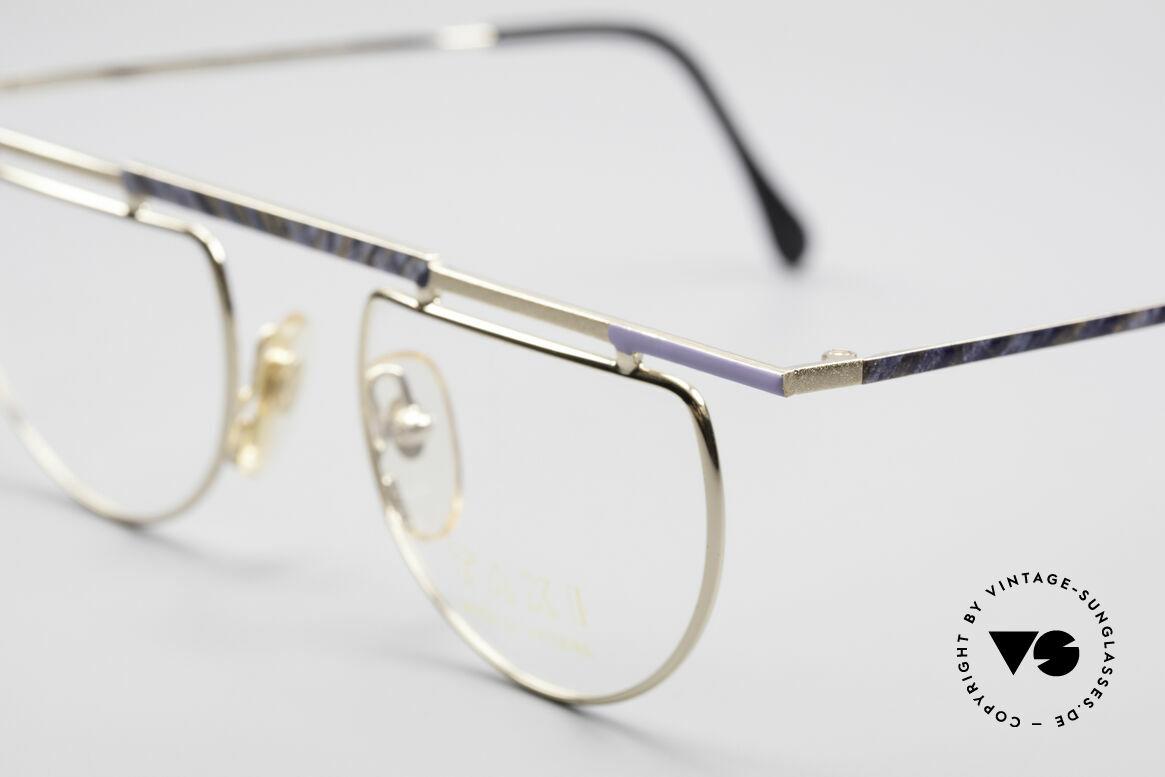 Taxi 223 by Casanova Vintage Art Eyeglasses