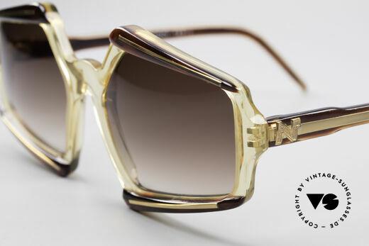 Nina Ricci NR111 Extraordinary 70's Shades