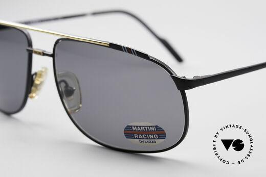 Martini Racing - Tenere Motorsport Sunglasses