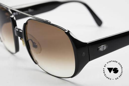 Christian Dior 2563 True Vintage Sunglasses