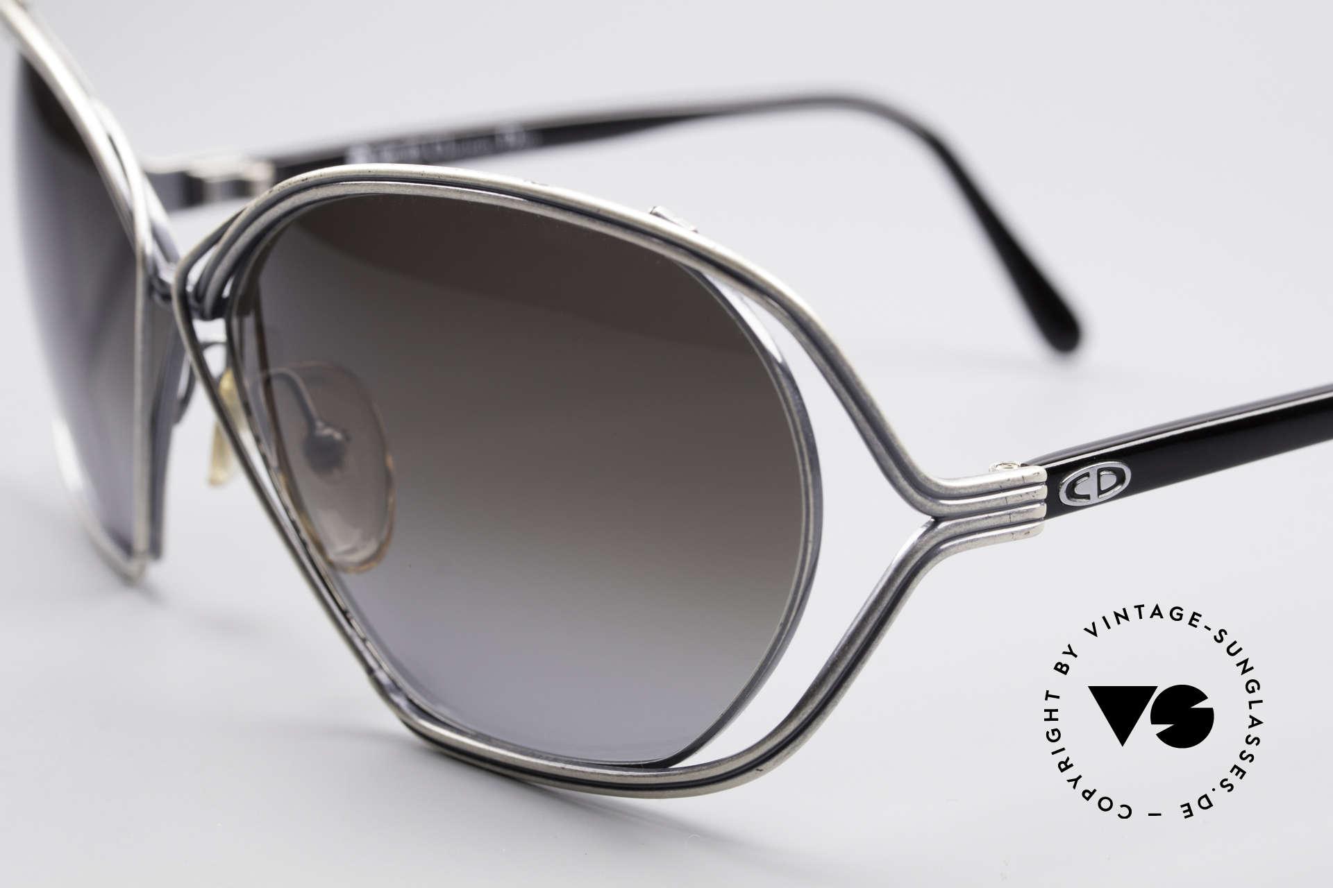 529b3757ce Sunglasses Christian Dior 2499 Ladies Sunglasses 80 s