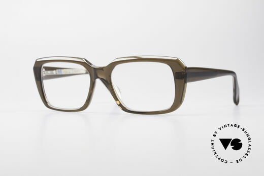 Metzler 4150 80's Old School Men's Frame Details