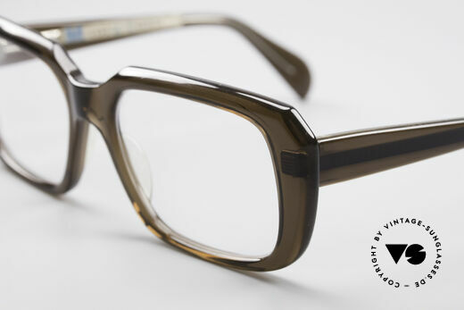 Metzler 4150 80's Old School Men's Frame