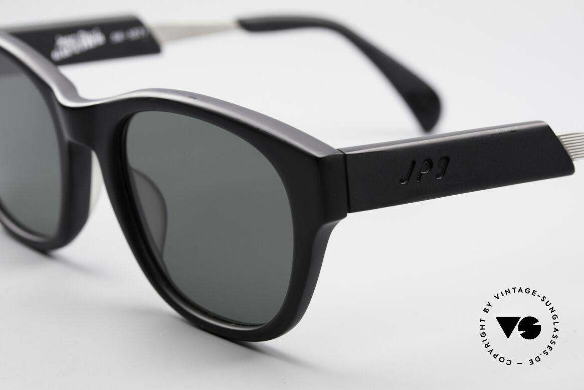 Jean Paul Gaultier 56-1071 Designer 90's Sunglasses, unworn, N.O.S. (like all our vintage designer shades), Made for Men and Women