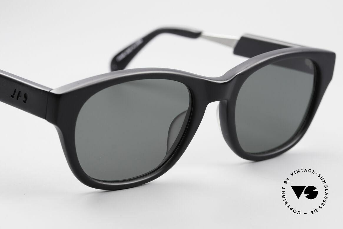 Jean Paul Gaultier 56-1071 Designer 90's Sunglasses, NO RETRO specs, but a rare ORIGINAL from 1995/96, Made for Men and Women