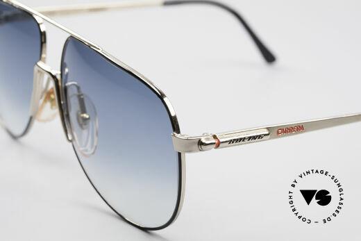 Boeing 5730 True Aviator 80s Sunglasses