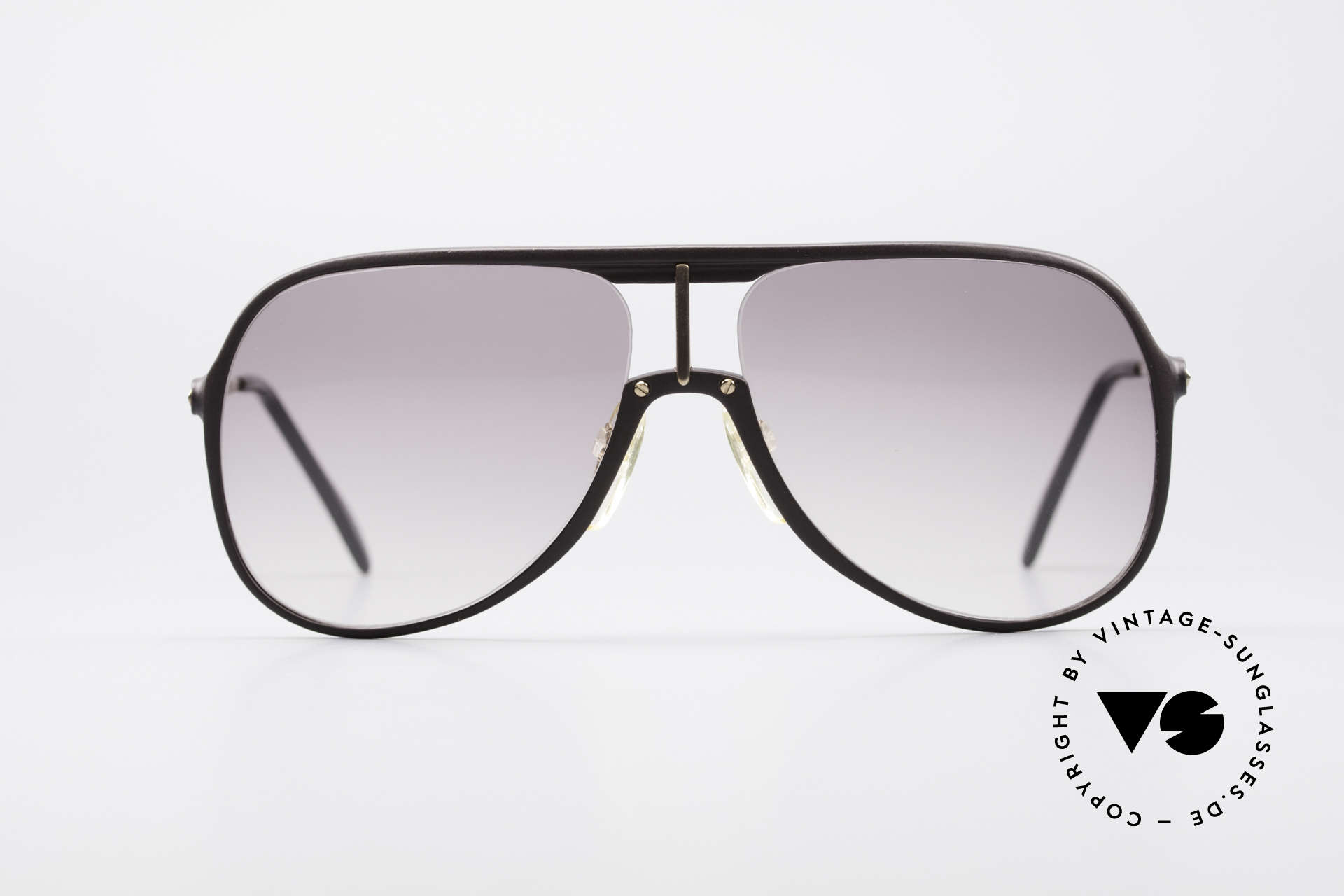 2b303bf6ba3af Sunglasses Menrad 727 80 s Quality Sunglasses